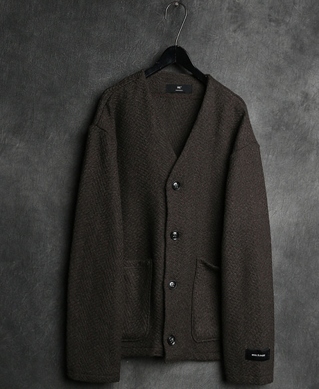 JK-7319WOOL JACQUARD POKET JACKET울 쟈가드 포켓 패턴 자켓Color : 3 colorMaterial : wool/jacquard