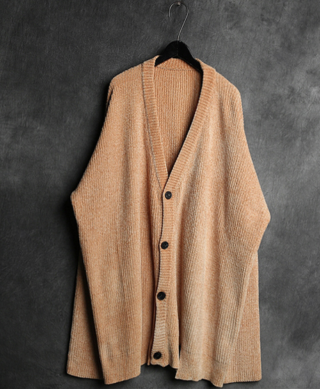 JK-6905VELVET WOOL CARDIGAN JACKET벨벳 울 가디건 자켓Color : 3 colorMaterial : wool
