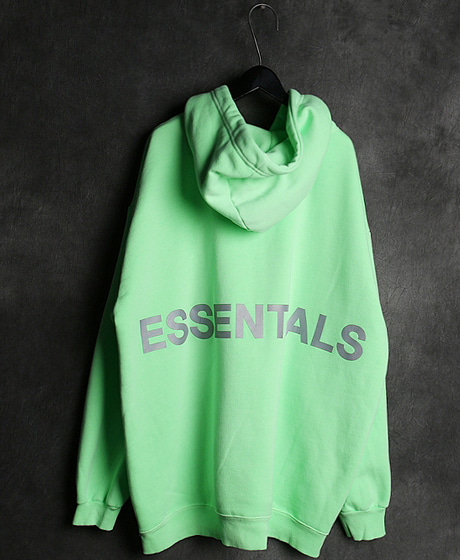 T-140053M PRINTING HOODIE3M 프린팅 후드Color : 10 colorMaterial : cotton