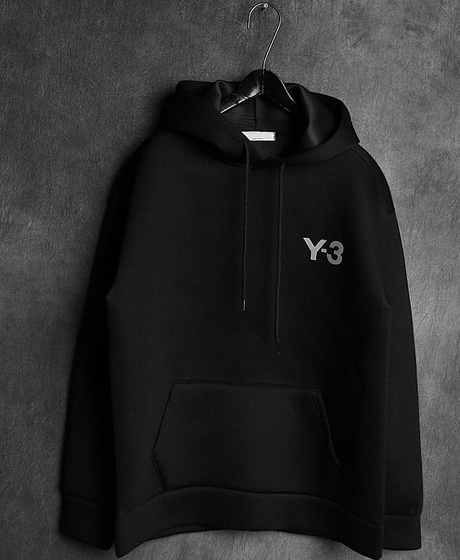 T-14049Y-3 SCOTCH HOODIE TEEY-3 스카치 후드티Color : 2 colorMaterial : neoprene